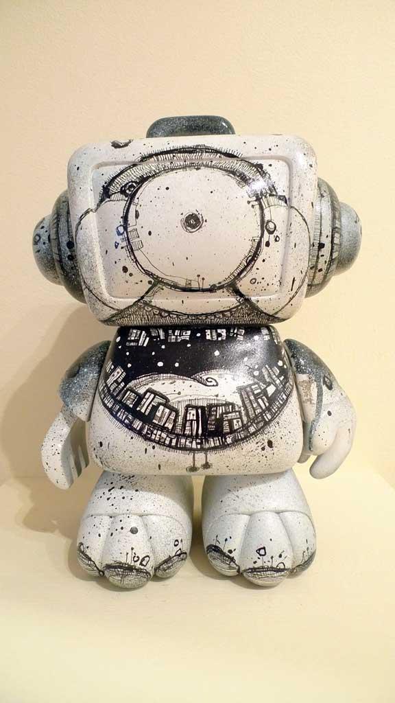 7.-Astronaut-Boys